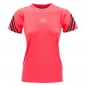 Preview: adidas Speed Line Woman Pro Sleeve Tee