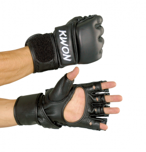 KWON Handschuhe Ultimate Glove