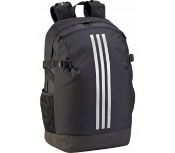 adidas Rucksack Team, BP Power IV M BR5864