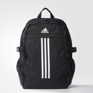 adidas Rucksack Team, BP Power III L  - AX6936
