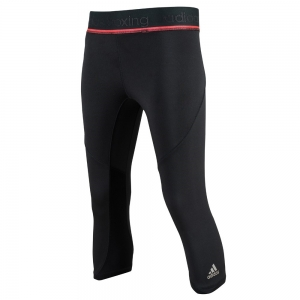 adidas Speed Line Woman Pro 3/4 Tight