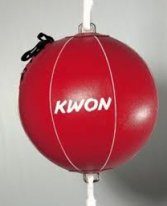 KWON Punchingball