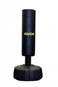 KWON Waterbag XL