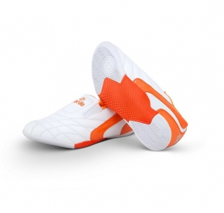 Daedo ZA 3030 KICK - KIDS - ORANGE