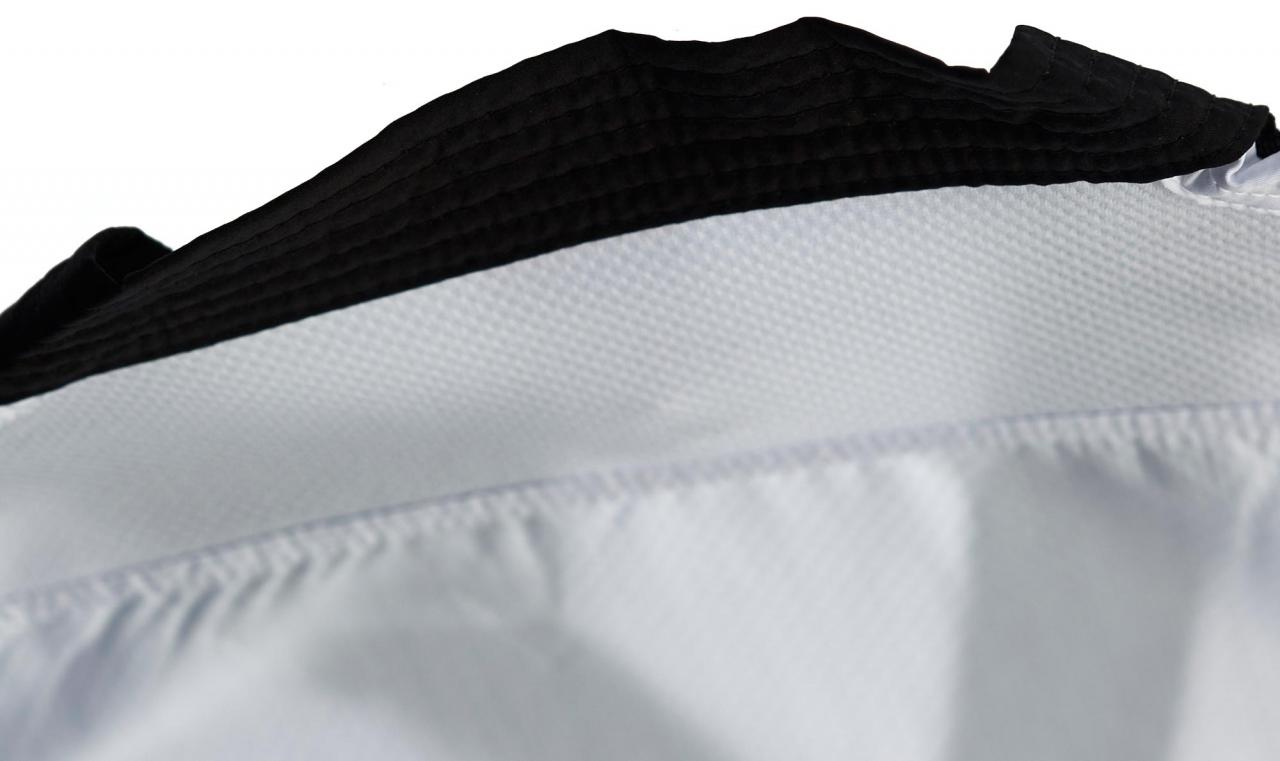 hattinger kampfsport shop adidas tkd anzug adi fighter. Black Bedroom Furniture Sets. Home Design Ideas