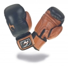 Ju-Sports Boxhandschuh Competition Pro
