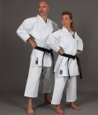 SHUREIDO Karate Gi New Wave WKF approved