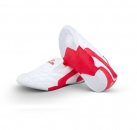 Daedo ZA 3050 KICK - KIDS - RED