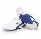 Daedo ZA 3110 KICK - ADULTS - BLUE