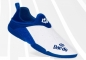 "Preview: Daedo Blue ""action"" shoes ZA2021"