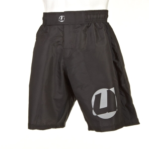 Ju-Sports Fight Short Contact Sports