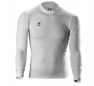 Ju-Sport Compression Shirt langarm