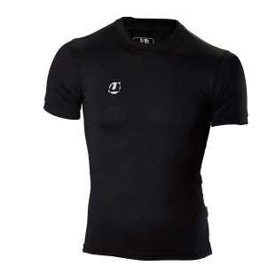 Ju-Sports Compression Shirt kurzarm