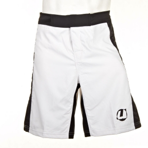 Ju-Sports Fight Short, MMA Short de luxe