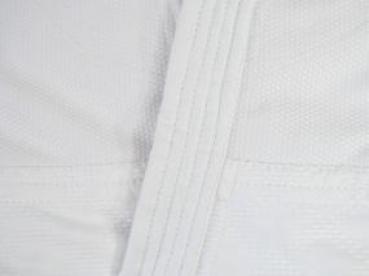 Hattinger Kampfsport Shop - Phoenix MATSURU Judogi IJF
