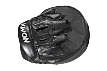 KWON Coaching Mitt Twist