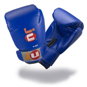 Ju-Sports Boxhandschuhe Kinder