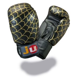 Ju-Sports Boxhandschuh Spiderweb