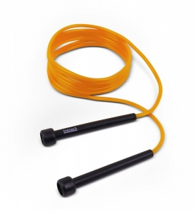 TRENAS Speed Rope - 3 Meter - Orange