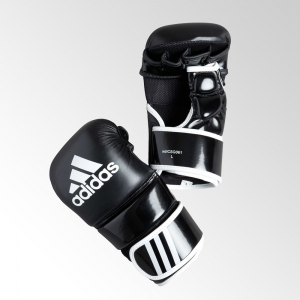 Adidas Training Grappling Glove