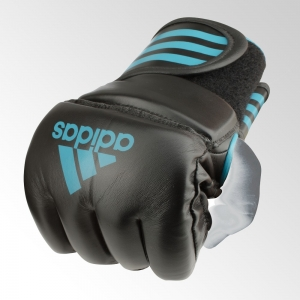 Adidas Grappling Training Glove