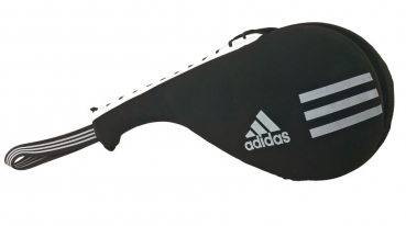 adidas double Mitt molded foam