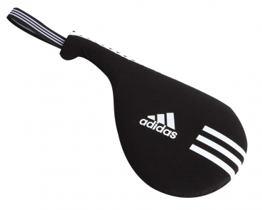adidas single Mitt molded foam