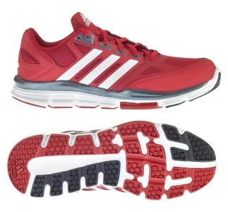 adidas Trainingsschuh Speed Trainer - rot
