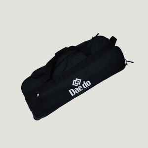 Daedo BOL2012 Travel Bag with wheels