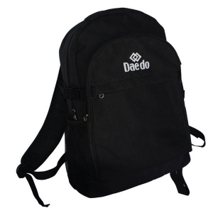 Daedo BOL2017 New Daedo Backpack