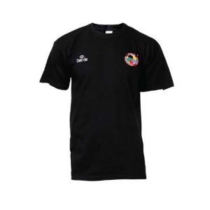 Daedo CA1550 WKF Men T-Shirt