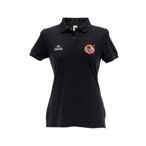 Daedo CA1565 WKF Women Polo Shirt