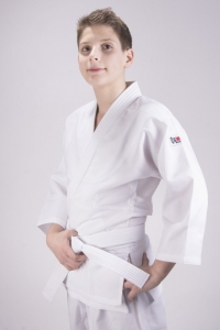Ippon Gear Beginner Judoanzug JI250