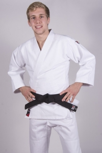 Ippon Gear Basic Judoanzug JI550