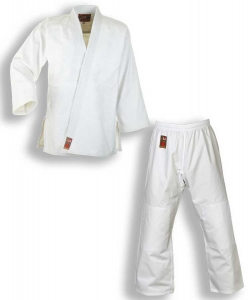 "Ju-Sports Judo- Anzug ""Training"" extra"
