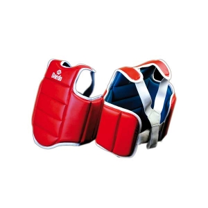Daedo PE1655 Reversible Karate body protector