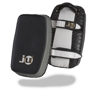 Ju-Sports Schlagpolster Muay Thai SHIELD Gold Line
