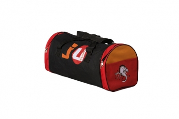 Ju-Sports Tasche Kids Dragon