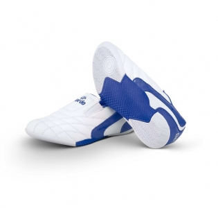 Daedo ZA 3010 KICK - KIDS - BLUE
