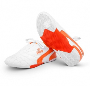 Daedo ZA 3130 KICK - ADULTS - ORANGE
