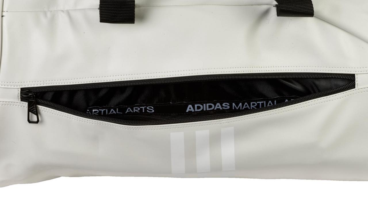 329066c4954e0 Hattinger Kampfsport Shop - adidas 2in1 Bag