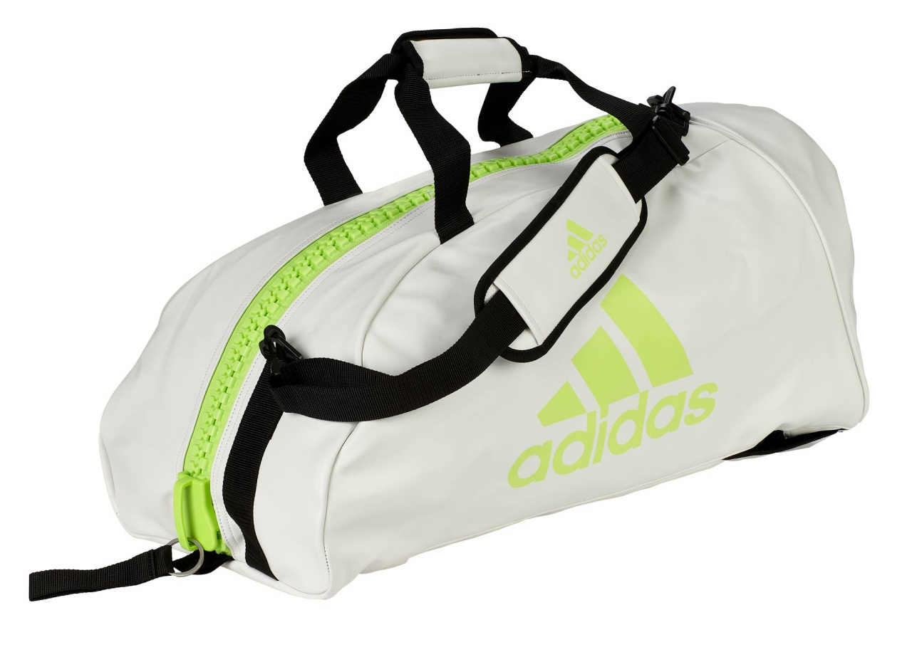 Hattinger 2in1 Kampfsport Adidas Shop Bag ZPkwuXiTO