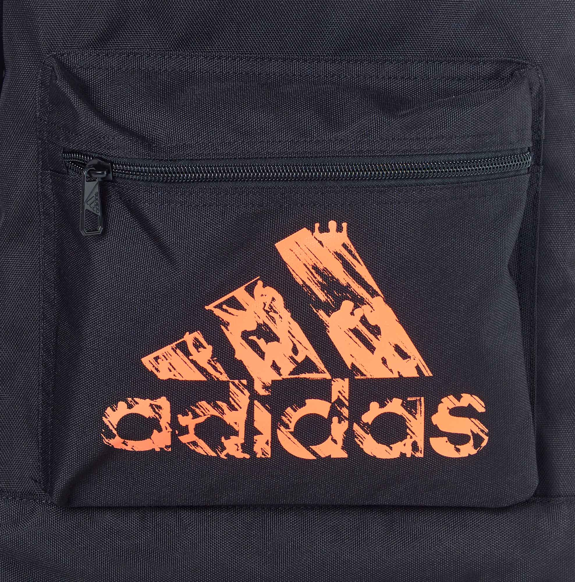 142d9c712776 Adidas Basic Back Pack Adiacc093k - Daftar Harga Terkini dan ...