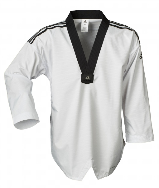 Hattinger Kampfsport Shop adidas TKD Anzug ADI Fighter mit