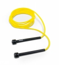 TRENAS Speed Rope - 3 Meter - Gelb