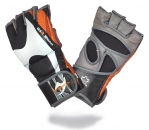 Ju-Sports Freefight Handschuh MMA pro