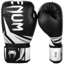 Venum Challenger 3.0 Gloves - Black/White