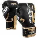 Venum Petrosyan Gloves black-gold