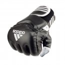 Adidas Traditional Grappling Glove
