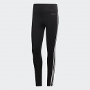 adidas Damen Tight schwarz 13-ADIDU2040